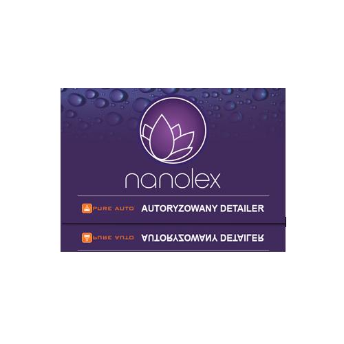 nanolex