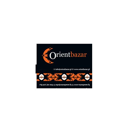 orientbazar
