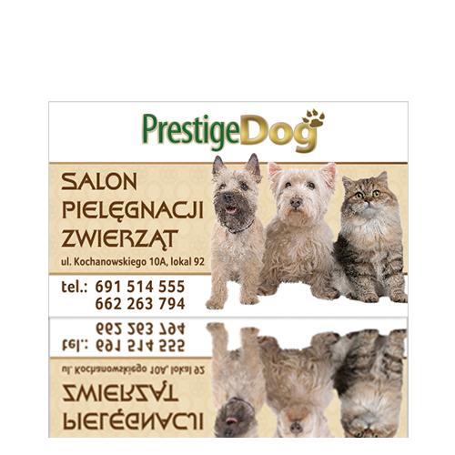 prestigedog