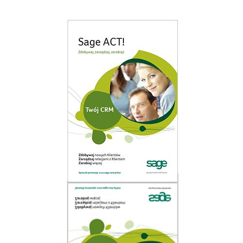 sage5