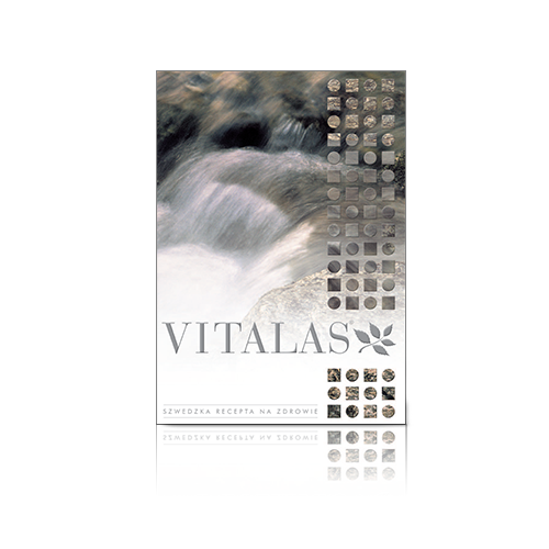 vitalas