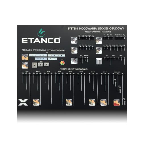 etanco1