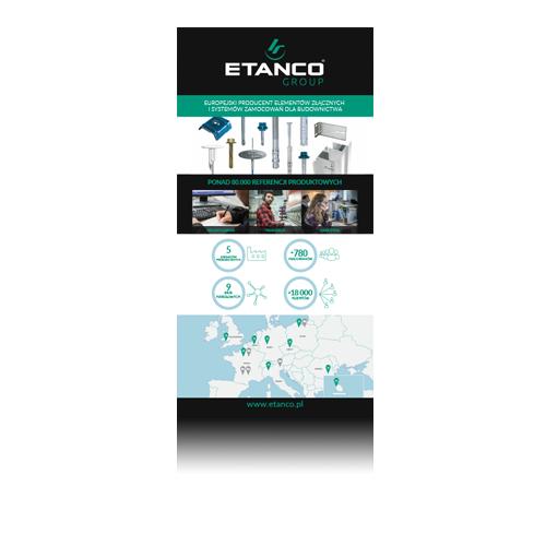 etanco2